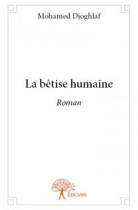 La bêtise humaine