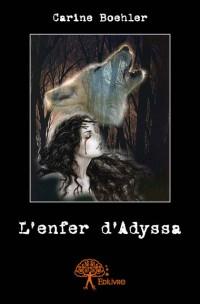L'enfer d'Adyssa