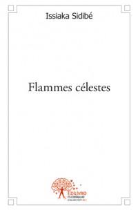 Flammes célestes
