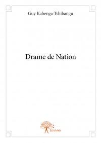 Drame de Nation