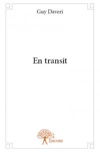 En transit