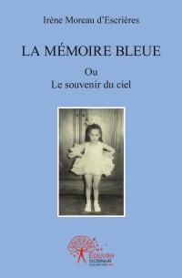 La Mémoire bleue