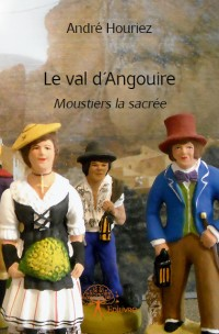 Le val d'Angouire