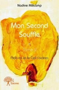 Mon Second Souffle