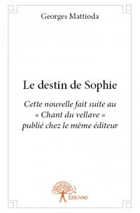 Le destin de Sophie