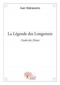 La Légende des Longemers