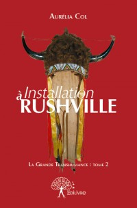 Installation à Rushville