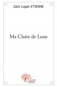 Ma Claire de Lune