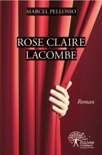 Rose Claire Lacombe