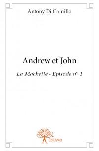Andrew et John