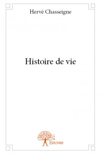 Histoire de vie