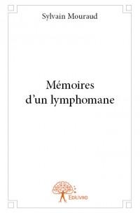 Mémoires d'un lymphomane