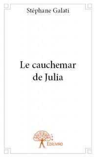 Le cauchemar de Julia
