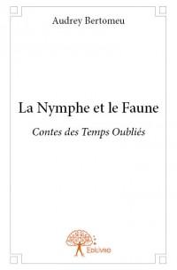 La Nymphe et le Faune