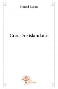 Croisière islandaise