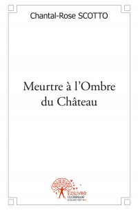 Meurtre à l'Ombre du Château