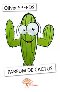 Parfum de cactus