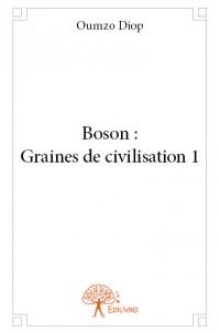 Boson : Graines de civilisation 1
