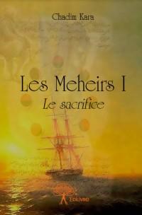 Les Meheirs I