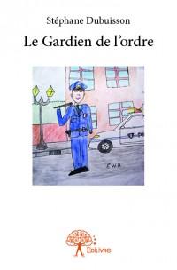 Le Gardien de l'ordre