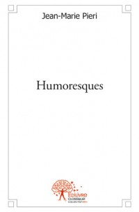 Humoresques