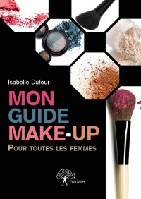 Mon guide make-up