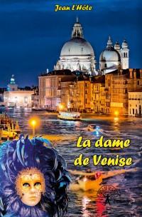 La dame de Venise