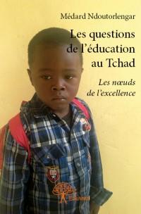 Les questions de l'éducation au Tchad