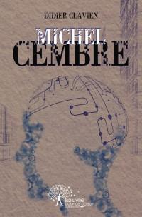 Michel Cembre