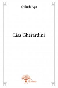 Lisa Ghérardini