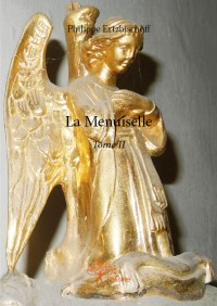 La Menuiselle