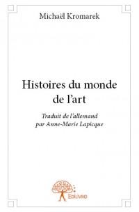 Histoires du monde de l'art
