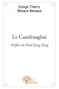 Le Camfranglais