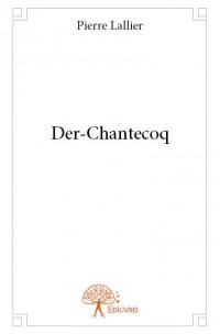 Der-Chantecoq