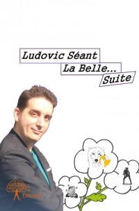 La Belle... Suite