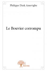 Le Bouvier corrompu