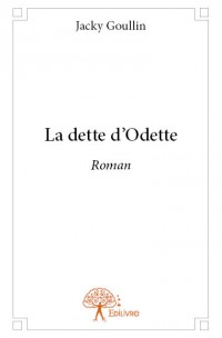 La dette d'Odette