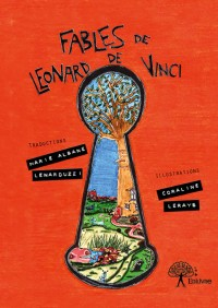 Les Fables de Leonard de Vinci