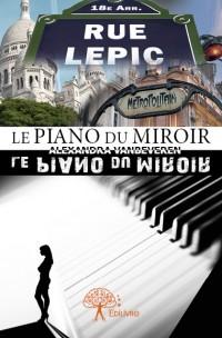 Le piano du miroir