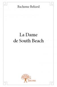 La Dame de South Beach