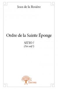 Ordre de la Sainte Éponge