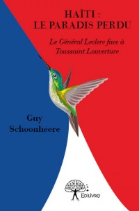 Haïti : le paradis perdu