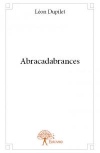 Abracadabrances