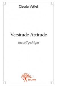 Versitude Attitude