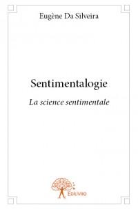 Sentimentalogie
