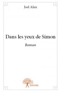 Dans les yeux de Simon
