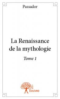 La Renaissance de la mythologie