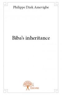 Biba's inheritance