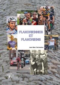 Flandriennes et Flandriens