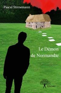 Le Démon de Normandie